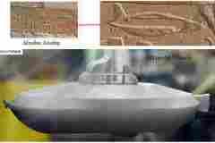 Abydos-airship-3