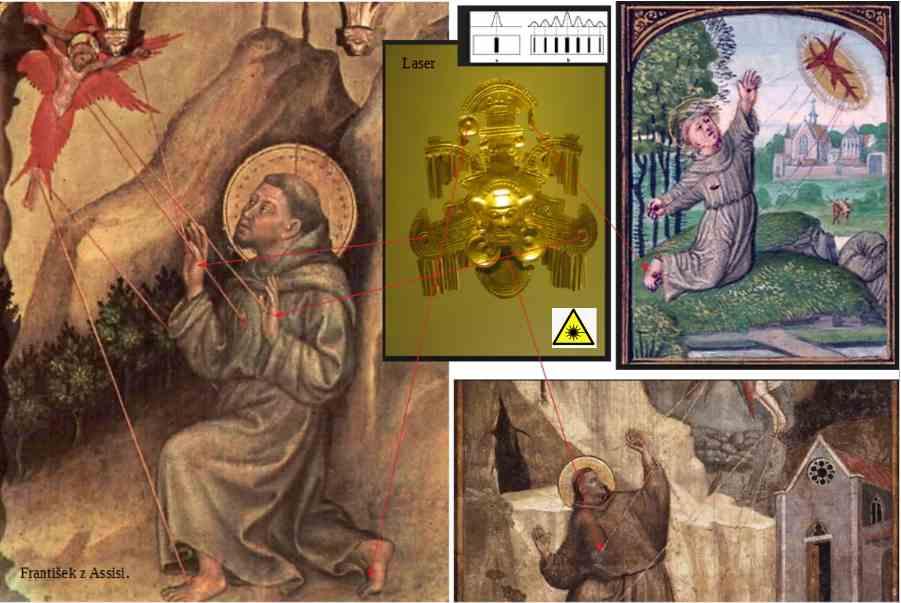 Assisi-4