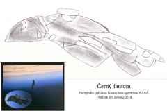 Cerny-fantom-1