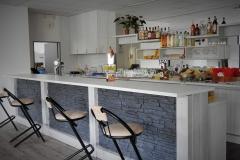Bar Starr (5)
