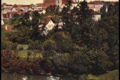 Havlickuv-Brod-1908-1918-1