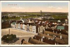 Havlickuv-Brod-1908-1918-2