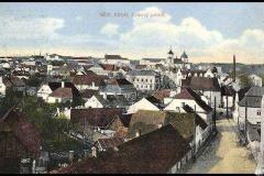 Havlickuv-Brod-1908-1918-3