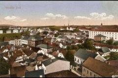 Havlickuv-Brod-1908-1918-4