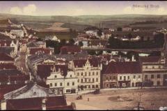Havlickuv-Brod-1908-1918-5