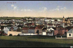 Havlickuv-Brod-1908-1918-6
