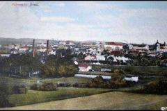 Havlickuv-Brod-1908-1918-7
