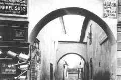 Havlickuv-Brod-history-foto-1