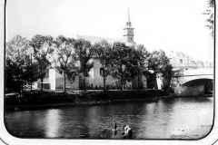 Havlickuv-Brod-history-foto-10