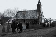 Havlickuv-Brod-history-foto-11