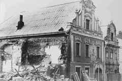 Havlickuv-Brod-history-foto-13