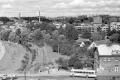 Havlickuv-Brod-history-foto-14