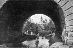 Havlickuv-Brod-history-foto-15