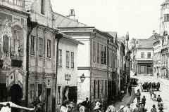 Havlickuv-Brod-history-foto-16