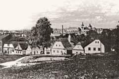 Havlickuv-Brod-history-foto-18