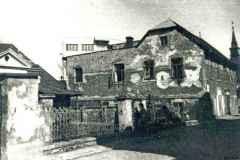 Havlickuv-Brod-history-foto-2