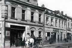 Havlickuv-Brod-history-foto-20