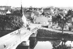 Havlickuv-Brod-history-foto-3