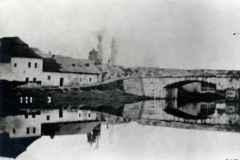 Havlickuv-Brod-history-foto-5