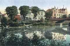 Havlickuv-Brod-history-foto-6