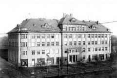 Havlickuv-Brod-history-foto-65