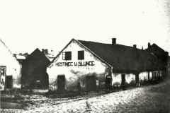 Havlickuv-Brod-history-foto-68