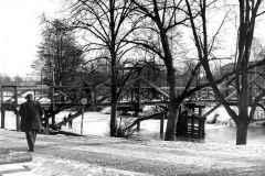 Havlickuv-Brod-history-foto-69