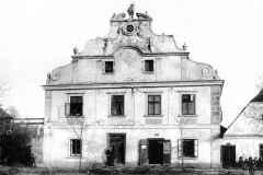 Havlickuv-Brod-history-foto-7