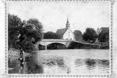 Havlickuv-Brod-history-foto-70