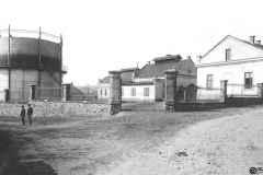 Havlickuv-Brod-history-foto-73