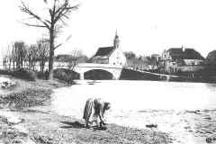 Havlickuv-Brod-history-foto-74