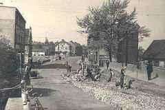 Havlickuv-Brod-history-foto-76