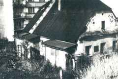 Havlickuv-Brod-history-foto-77