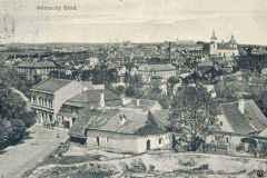 Havlickuv-Brod-history-foto-78
