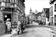 Havlickuv-Brod-history-foto-79