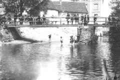 Havlickuv-Brod-history-foto-8