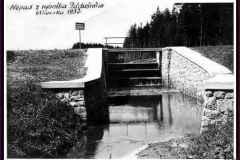 Havlickuv-Brod-history-foto-3-1