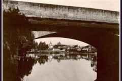 Havlickuv-Brod-history-foto-3-10