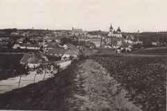 Havlickuv-Brod-history-foto-3-100