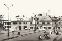 Havlickuv-Brod-history-foto-3-11