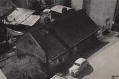 Havlickuv-Brod-history-foto-3-13