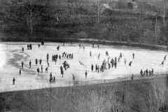 Havlickuv-Brod-history-foto-3-15