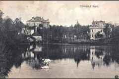 Havlickuv-Brod-history-foto-3-16