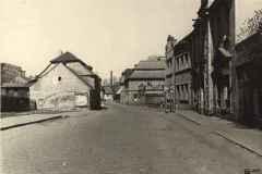 Havlickuv-Brod-history-foto-3-18