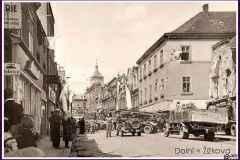 Havlickuv-Brod-history-foto-3-2