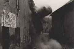 Havlickuv-Brod-history-foto-3-20