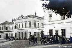 Havlickuv-Brod-history-foto-3-22