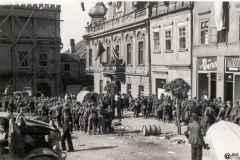 Havlickuv-Brod-history-foto-3-23