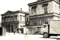 Havlickuv-Brod-history-foto-3-25