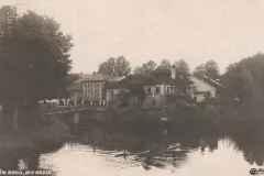 Havlickuv-Brod-history-foto-3-26